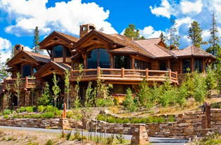 Image for Find out Your Home's Value in Summit County, Colorado