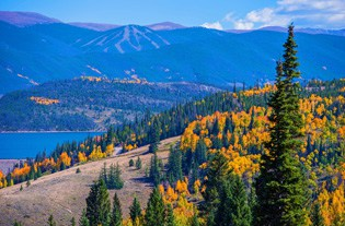 Summit-County-Colorado-Property-Search