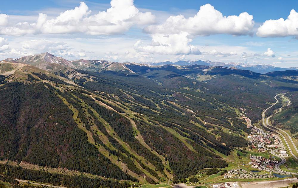 Image - Copper Mountain Real Estate