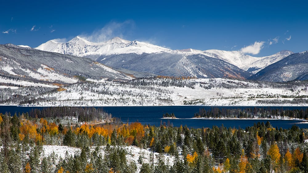 Image - Summit County Real Estate