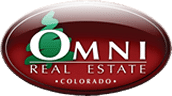 Omni Real Estate Company