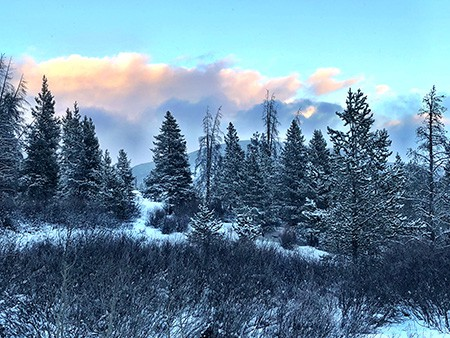 Image for Summit County Real Estate Market Trends for December 2017