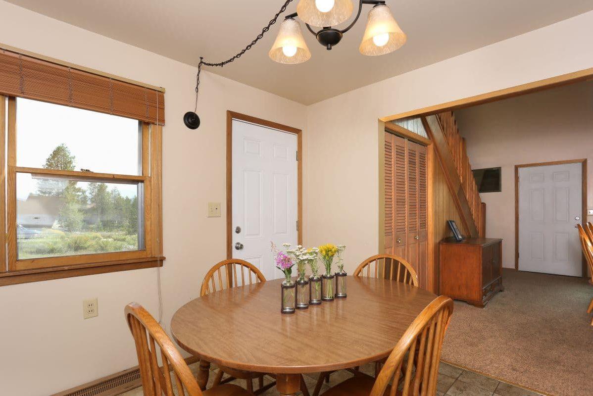 Kitchen 4 - 809 Palmers Drive